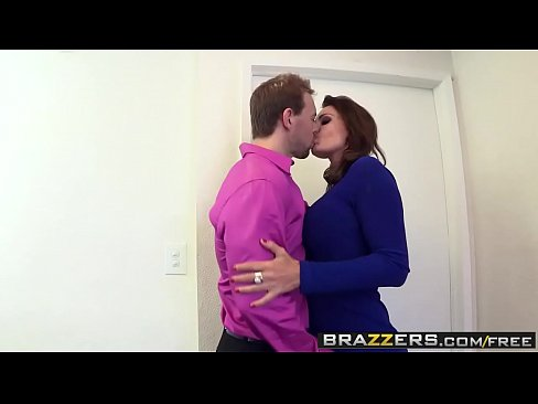 Brazzers - Shes Gonna Squirt - And Now Ill Make Her Panties Disappear scene starring Nora Noir and E's Thumb
