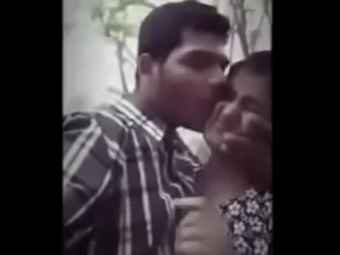 desi Indian xxx video Village xxx's Thumb