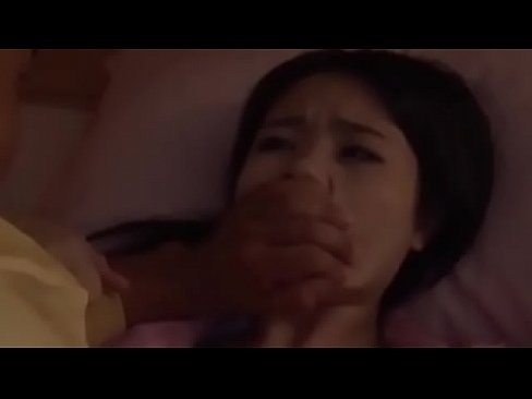Japanese Brother And Father Fuck Sister Together