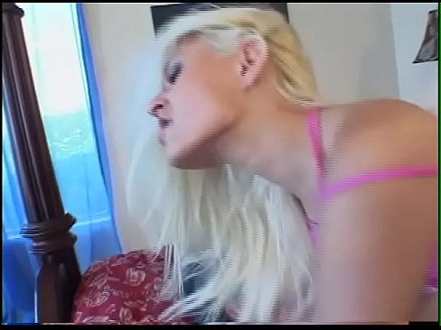 she lay in bed and get a dick to fuck