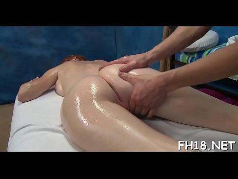 Sex massage Dailymotion