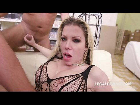 gallery picture oral sex