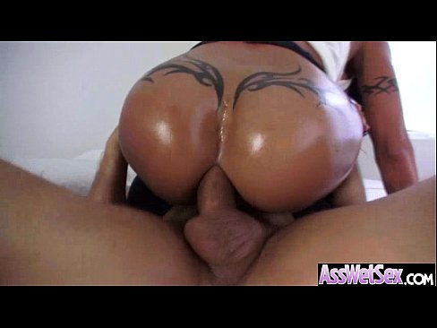 porno juliana vega