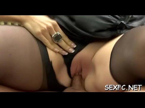 Jock anal fuck delight