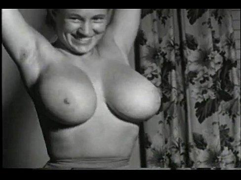 breasts Virginia bell