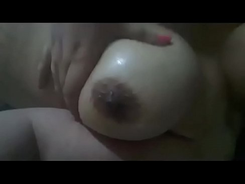 Big tits fucking huge cocks