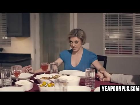 Daughter swap porn videos scene trailers pornhub