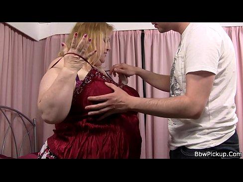 lesbiska filmer gratis massage sigtuna