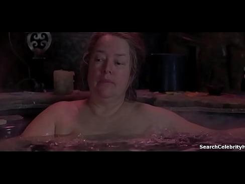 Brian littrell naked
