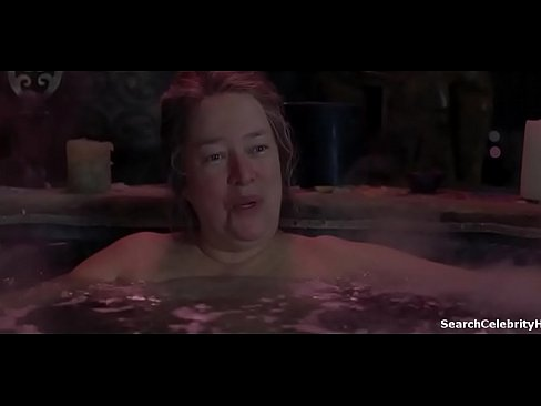 Kathy Bates in About Schmidt 2002XXX Sex Videos 3gp