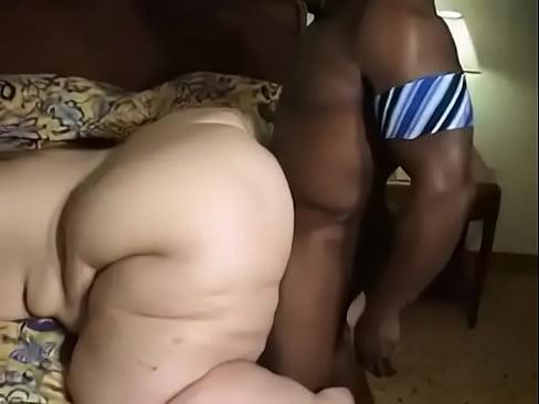 Indian office desi girl handjob showing boobs new
