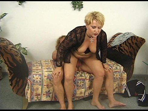 juliareaves-dirtymovie - fick mich mit der hand - scene 1 - video 1 pussylicking cum bigtits cums sh