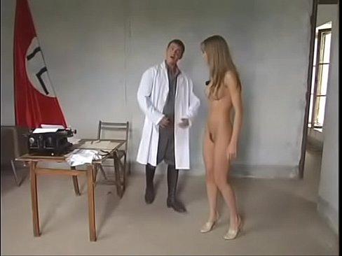kacy lane porn gif