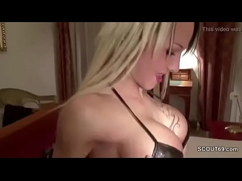 final, sorry, pornstar skinny big tits something is. Many thanks