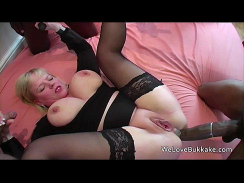 hot girl fucking men