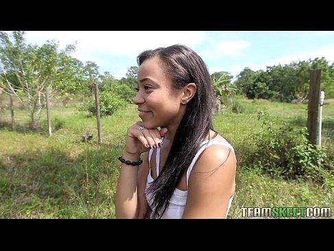 Cybersex live chat no regesterd philippines