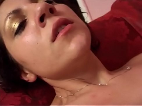 nasty bitch want to experiment crazy sex!