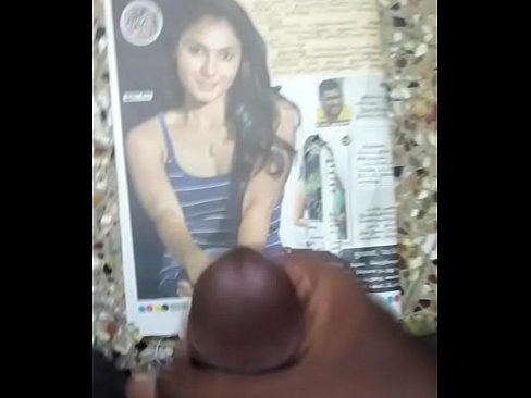 cover video My Cum Tribute  To South Indian Actress And Si  Actress And Singer Andriea
