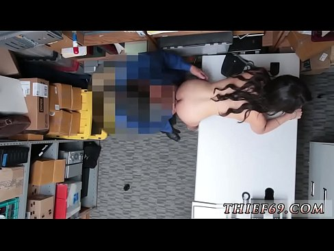 Behind fuck pussy