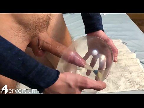 Stayhome Handmade Fuck Toys DIY