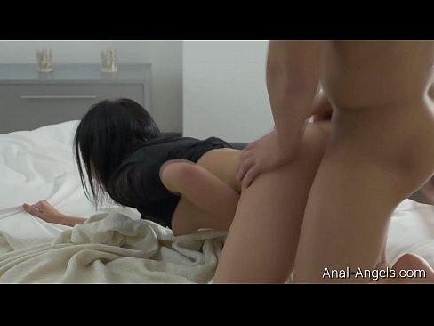 Anal-Angels.com -Sheri Vi – Anal Cravings