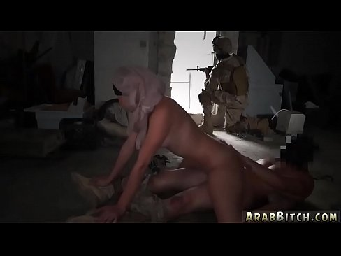 download segera bokep Real Muslim Cheating Aamir039s Delivery full hd