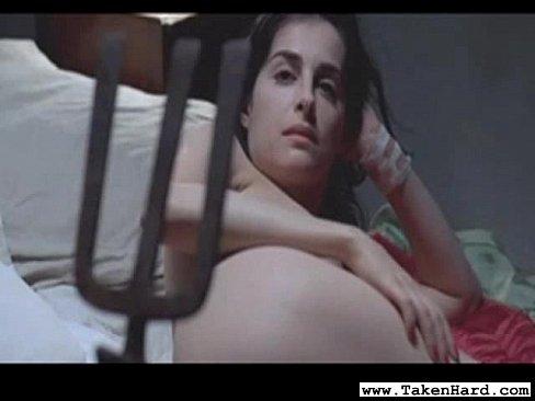 Incest nudist family daughter