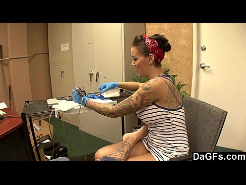 Ebony Sex Videos Atlanta