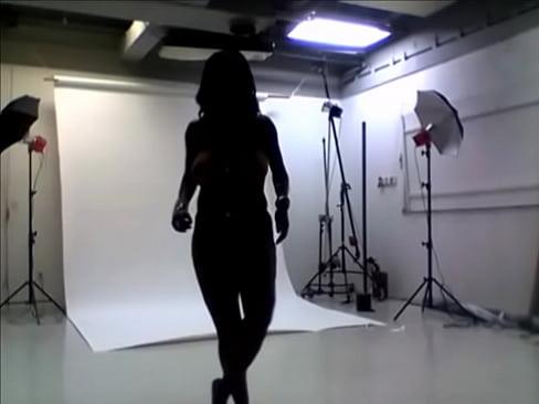 Having Fun In Studio Just 4 U My Fans Imma Slave Dance video funXXX Sex Videos 3gp