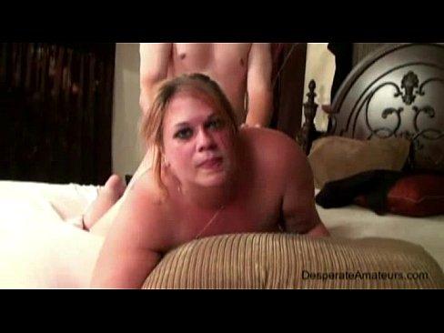 babcie seks orgia