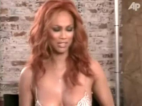 Tyra banks tits and pussy, forced punished sex vids
