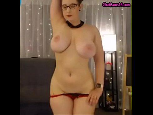 blonde large porn tube
