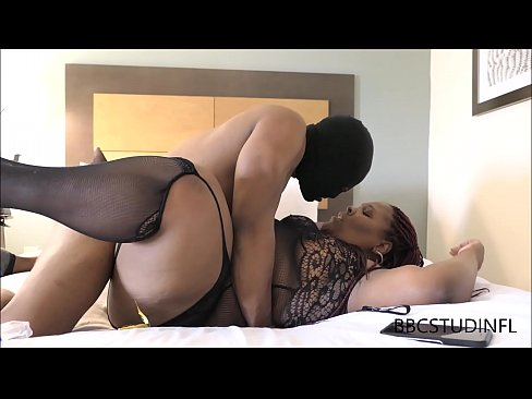 Black Bbw Skinny Lesbian