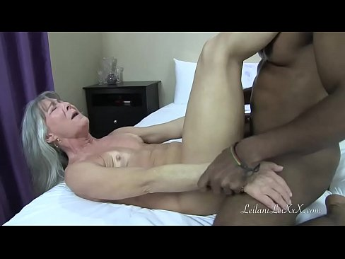Danny inserting his huge cock inside tight pussy gifcandy XXX