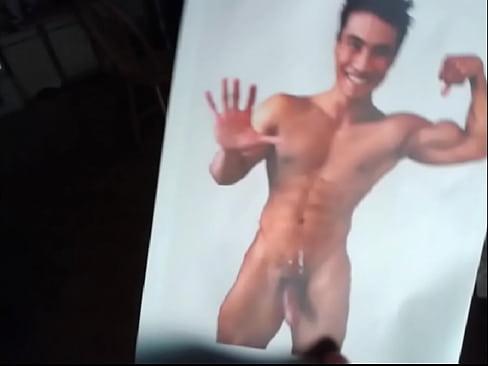 Gay porn 52