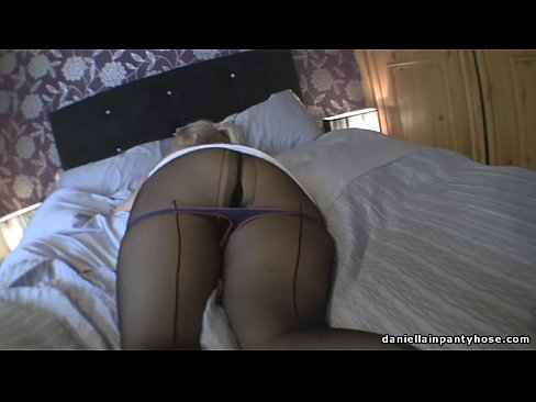 remarkable, rather these white shiny pantyhose are so sexy joi what that Magnificent phrase