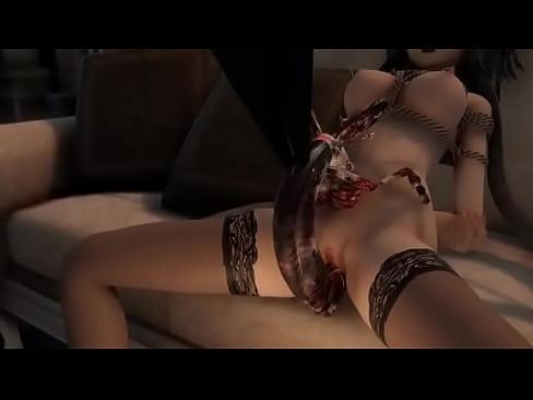 Helen chamberlain sexy fake
