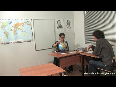 cover video russianmaturete acher5 irinageographylesson graphylesson