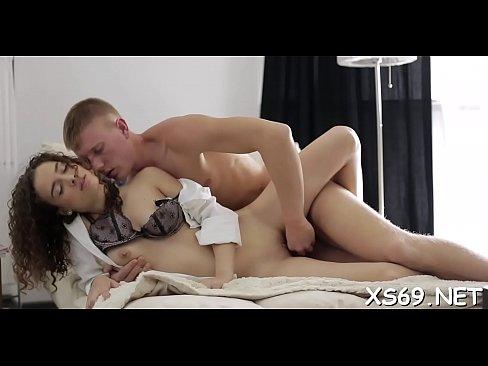 Earotic porn