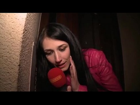 Bokep hot MAGMA FILM Busty German Brunette jizzed on BigCams.net