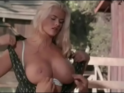 watch anna nicole smith sex tapes