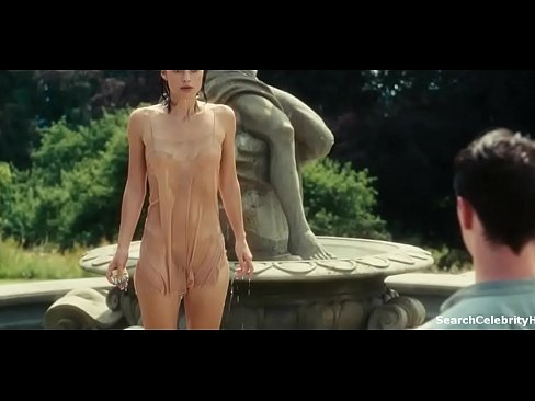 Keira knightley sex scene in atonement