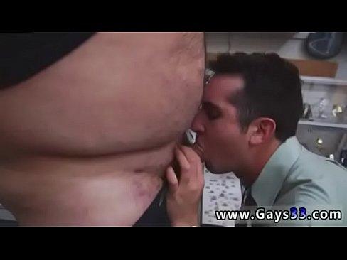 Black fat old pussy vids free