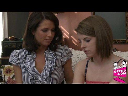 Girls enjoying girls 1259 XXX Sex Videos