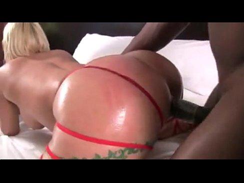 indian female teacher sex videos