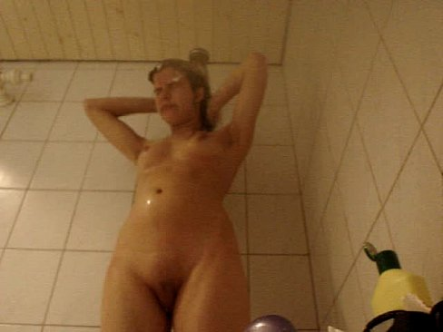 humiliation video clips
