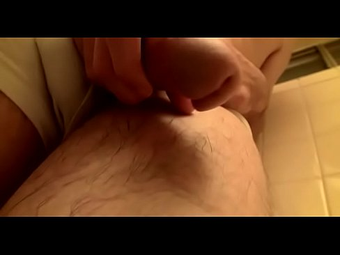 Strong stroking