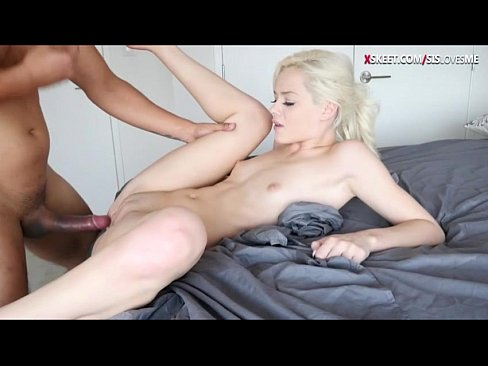 Family kink mother daughter fuck mobile porno