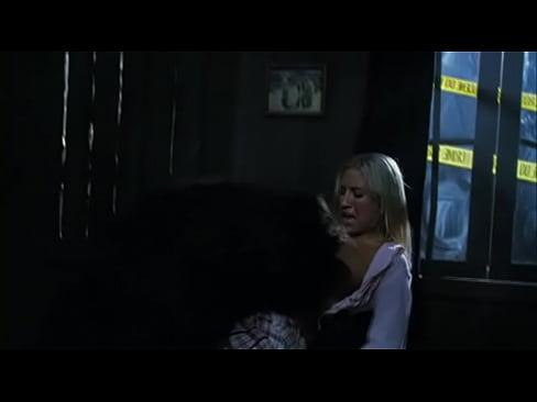 Adrienne bailon sex video