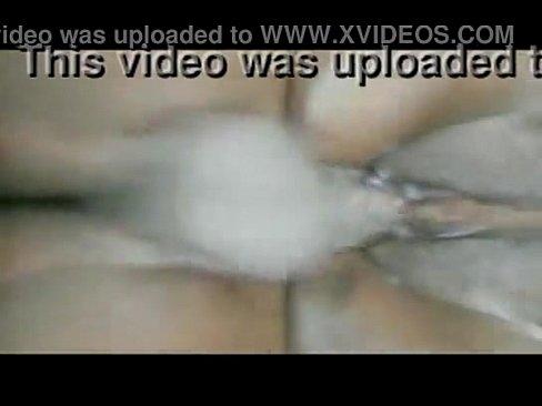 xvideos.com 38c5c0fc401801eac98a6c7b73b72cd5's Thumb